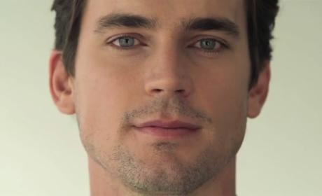 White Collar Winter Premiere Promo: Jump In!