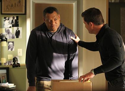Watch CSI Season 10 Episode 22 Online