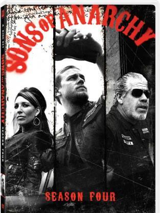 SoA DVD
