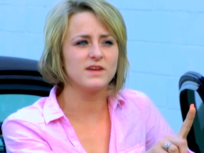 Teen Mom Season 5 Episode 22