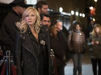 Law & Order: SVU Season 17 Episode 16