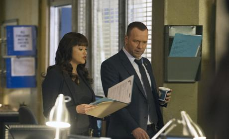 Blue Bloods Season 6 Episode 15 Review: Fresh Start