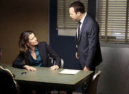 Watch Blue Bloods Season 4 Episode 1 Online