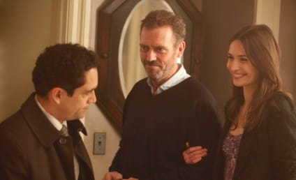 House Review: Stand By Your Woman