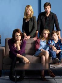 Finding carter family