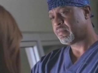 Webber. Untangled