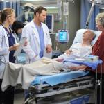 Altman and Karev