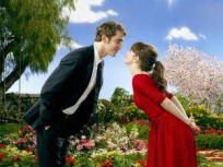 Pushing Daisies Season 1 Episode 5