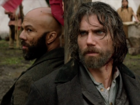 Hell on Wheels Season 3 Episode 4