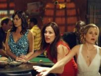 Army Wives Season 2 Episode 1