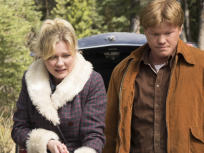 Fargo Season 2 Episode 8