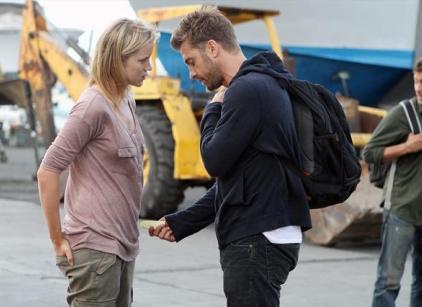 Watch Last Resort Season 1 Episode 10 Online
