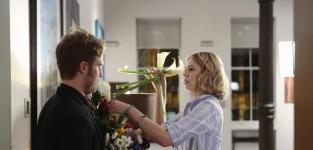 Manhattan Love Story Season 1 Episode 1 Review: Pilot