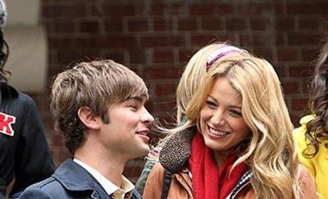 Josh Schwartz: Gossip Girl Soundtrack in the Works