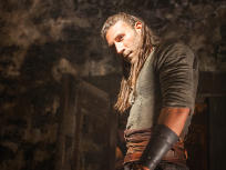 Black Sails Season 2 Episode 4