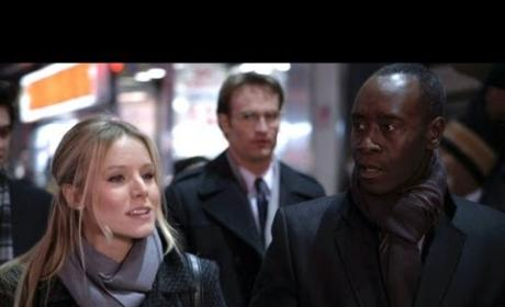 House of Lies Series Premiere: Watch Now!