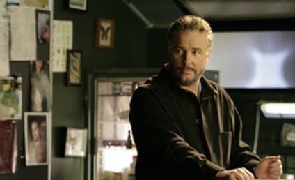 William Petersen Joins WGN's Manhattan as Series Regular