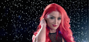 Total Divas Season 3 Episode 11: Full Episode Live!