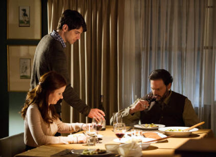 Watch Grimm Season 1 Episode 19 Online