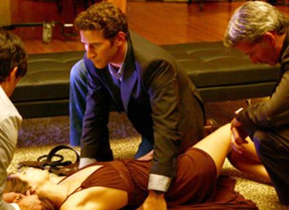 Watch Royal Pains Season 1 Episode 2 Online