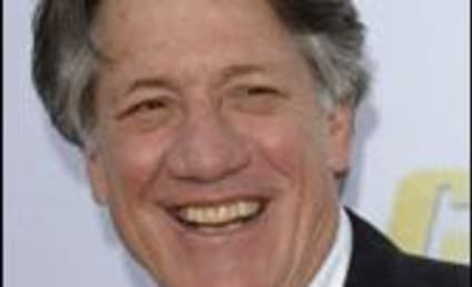 Stephen Macht Discusses Broad Career
