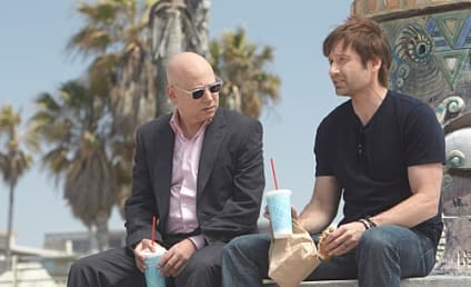 "Californication Review: ""Home Sweet Home"""