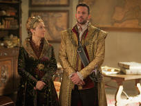 Reign Season 3 Episode 9