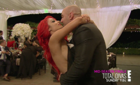 Total Divas Season 3 Episode 10: Full Episode Live!