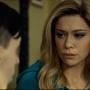 Krystal Needs Protecting - Orphan Black