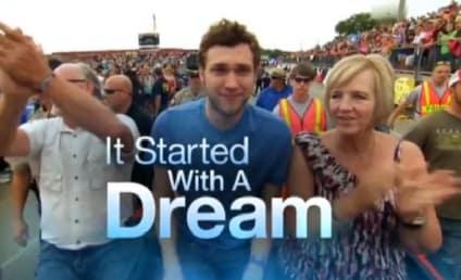 American Idol Season 12: First Promo!