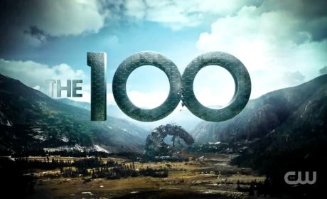 Think You Know The 100? Find Out How Well!
