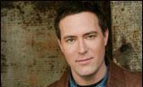In the Soap Opera Spotlight: Robert Bogue