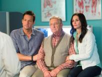 Cougar Town Season 4 Episode 14