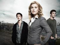 Haven Season 3 Episode 13