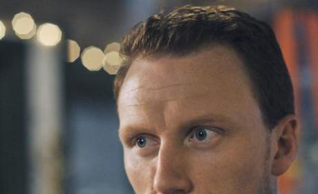Dr. Owen Hunt
