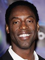 Isaiah Washington Shines