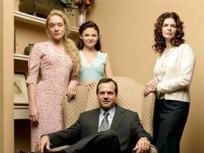 Big Love Season 4 Episode 8