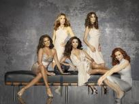 Desperate Housewives Season 8 Episode 11
