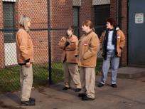 Orange is the New Black Season 1 Episode 5