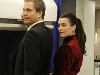 NCIS Season 7 Episode 13