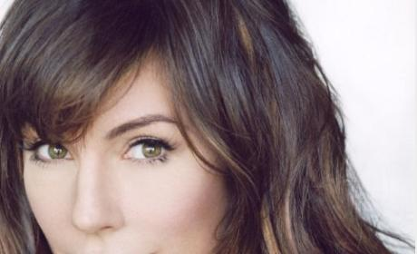 Significant Mother Q&A: Krista Allen on Dream Roles, Soapy Memories & Muppets