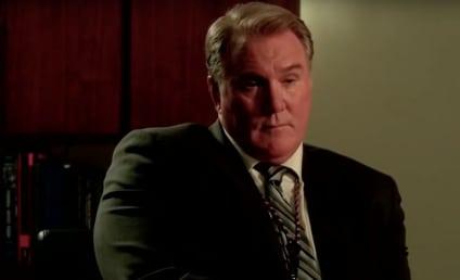 Watch Ray Donovan Online: Season 4 Episode 12