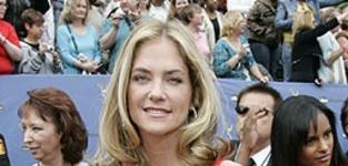 Kassie DePaiva: Back on One Life to Live