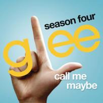 """Call Me Maybe"""