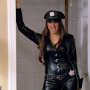 The Real Housewives of New Jersey: Watch Season 6 Episode 4 Online