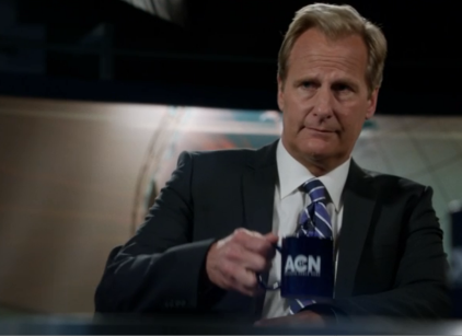 Watch The Newsroom Season 2 Episode 4 Online