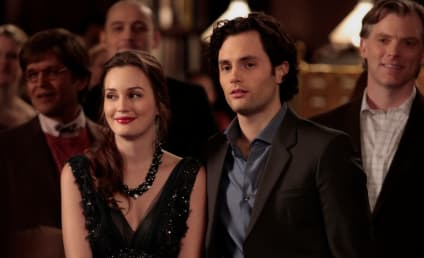 Gossip Girl Review: Despicably High-Brow