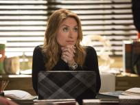 Rizzoli & Isles Season 5 Episode 16