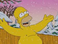 The Simpsons Season 25 Episode 8
