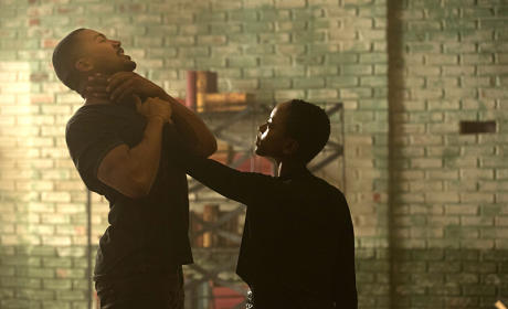 The Originals Season 3 Episode 3 Review: I'll See You in Hell or New Orleans